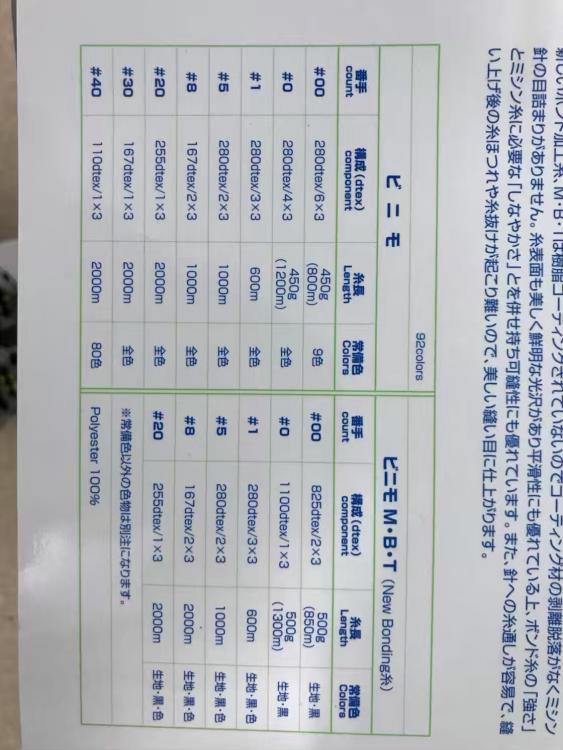 E173DC85-6FD5-4E36-9D20-C283648CB468.jpeg