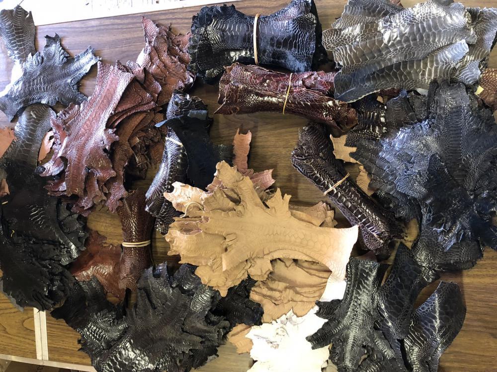 turkey feet web.jpg