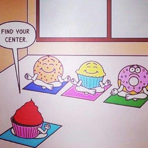 donut find centre.jpg