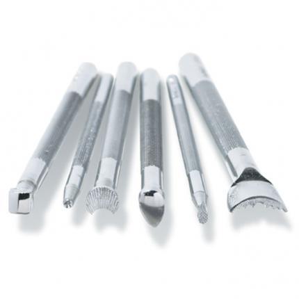 basic-stamping-set-8170-99-600_430.jpg