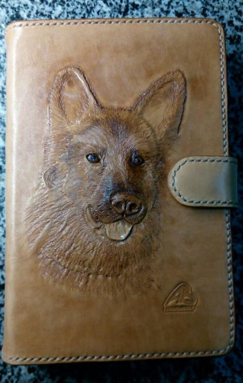 dog_on_leather.jpg