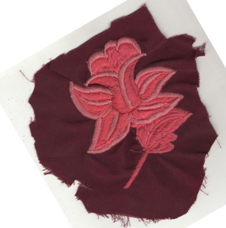 20U-sewn-sample.jpg