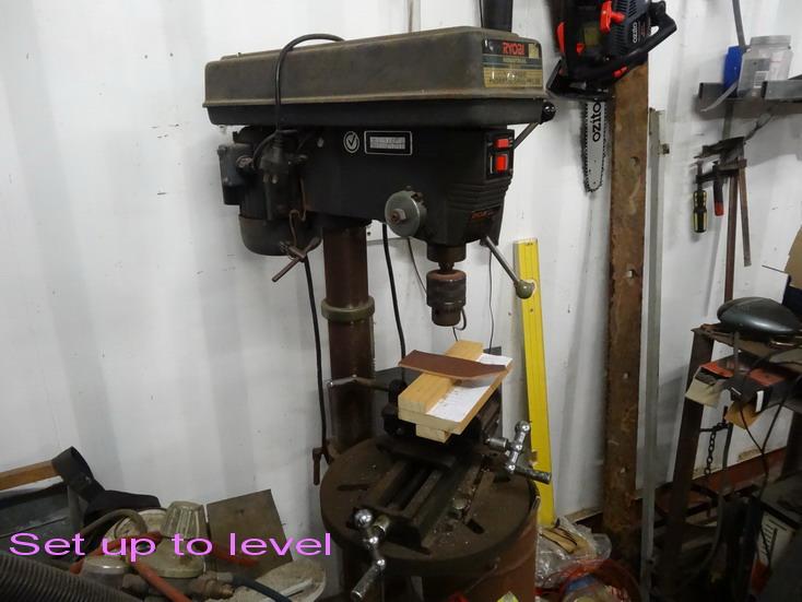Drill press embossing 1.jpg