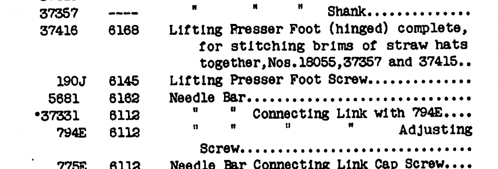 singer 78-1 Needle Bar_Page_1.png