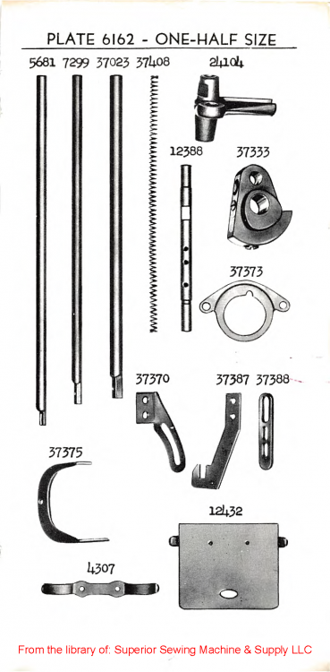 singer 78-1 Needle Bar_Page_2.png