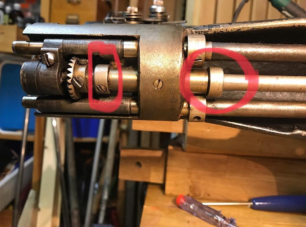 9D7B637E-0E08-416D-AE85-E53C33C1F271.jpeg