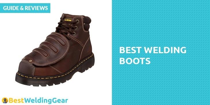 Best-Welding-Boots.jpg