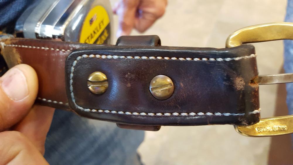 Granite-belt-original.jpg