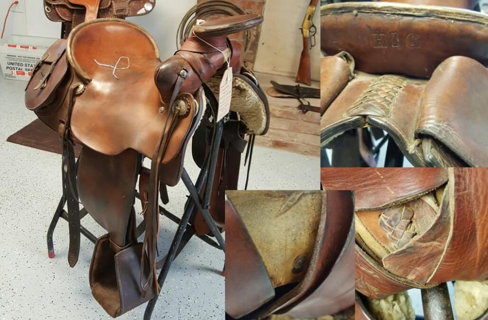 custom-stock-yard-western-work-saddle-hill-saddlery-1.jpg