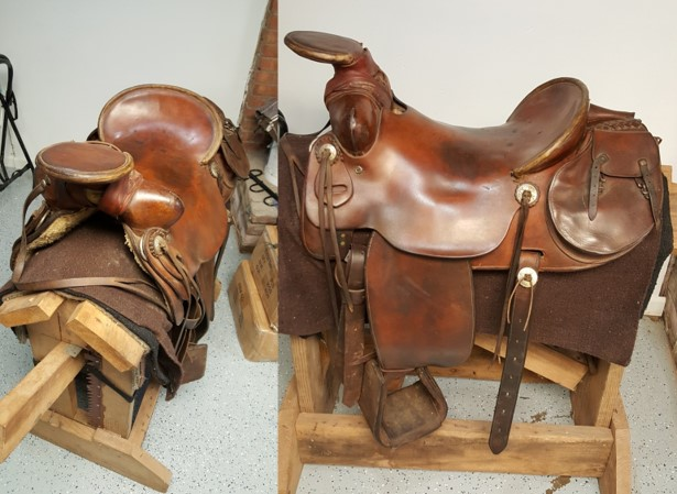 custom-stock-yard-western-work-saddle-hill-saddlery.jpg