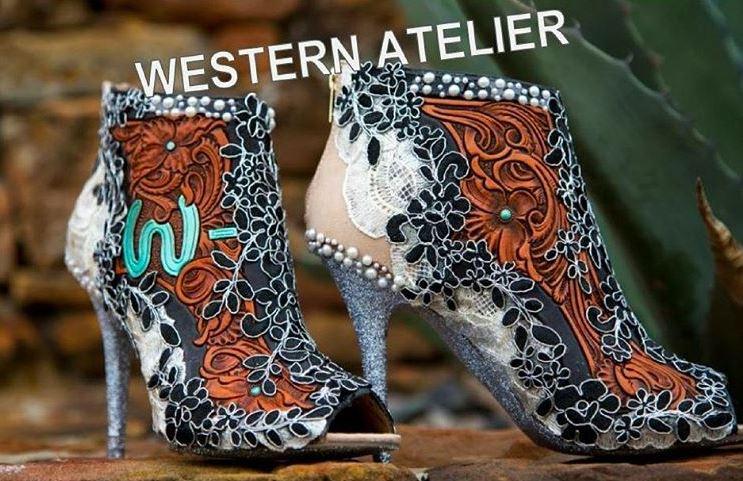 heels1.JPG