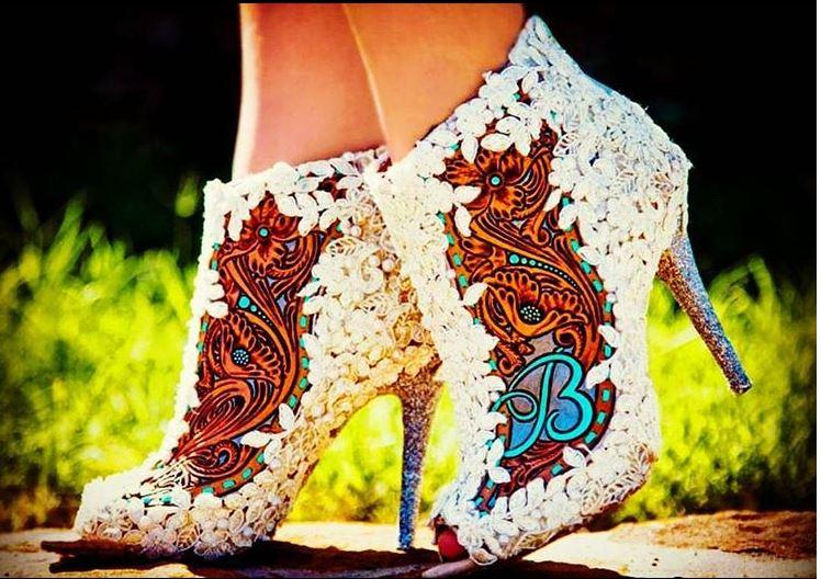 heels3.JPG