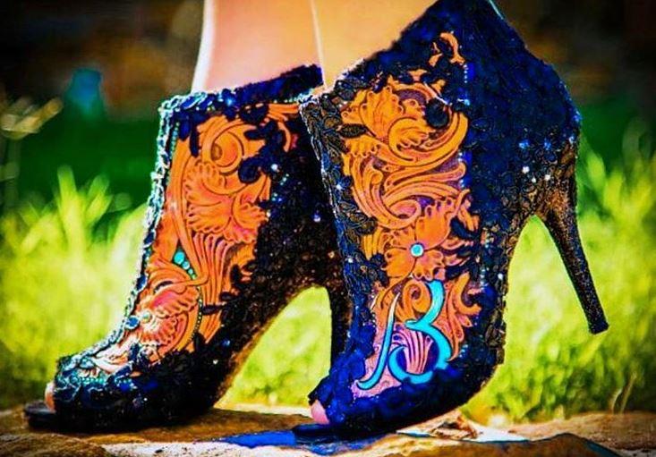 heels4.JPG