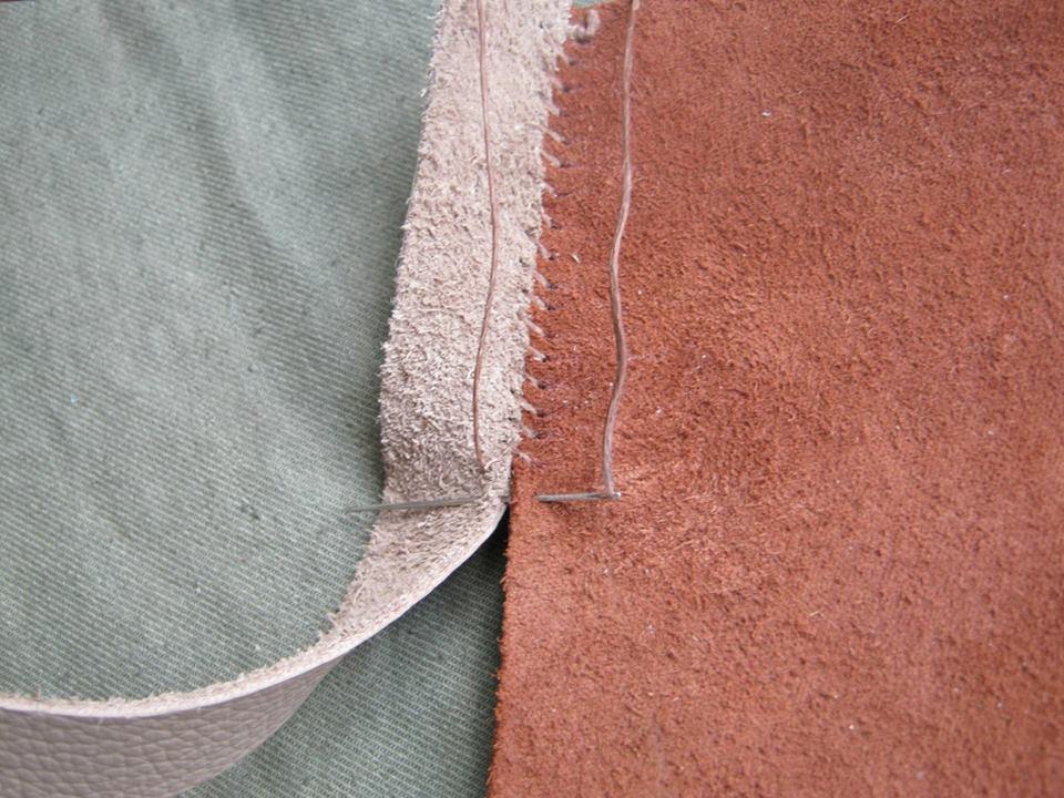 trim stitching hidden seam 1.jpg