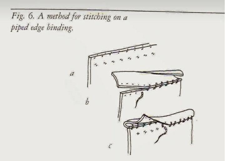 piped edge binding.jpg