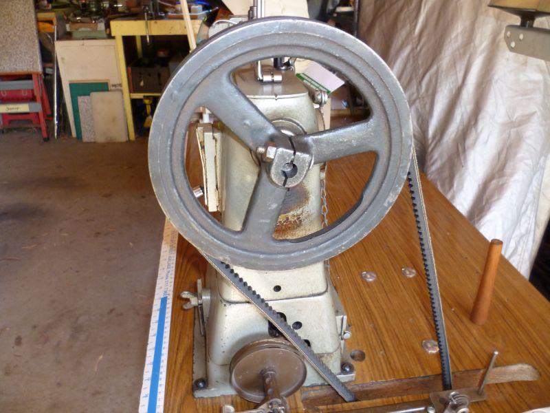 Pfaff pulley1a.jpg