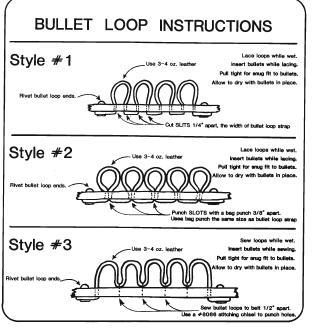 cartidge loop styles.PNG