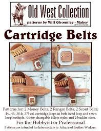 WG belt pack.png