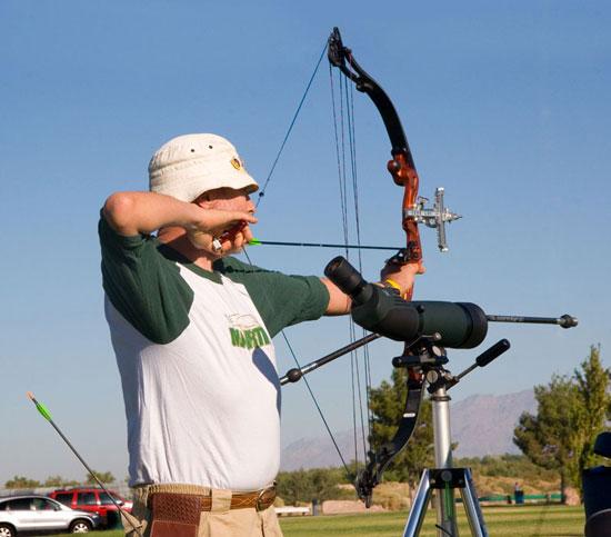 Down-East-Archery.jpeg.1c11122575bf8c2f88febf715cf86ad5.jpeg