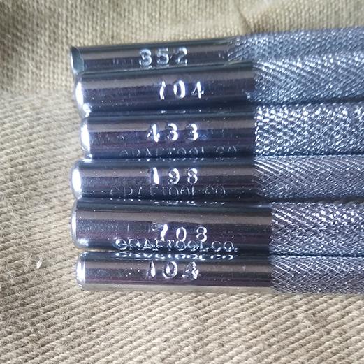 toolnumbers.jpg