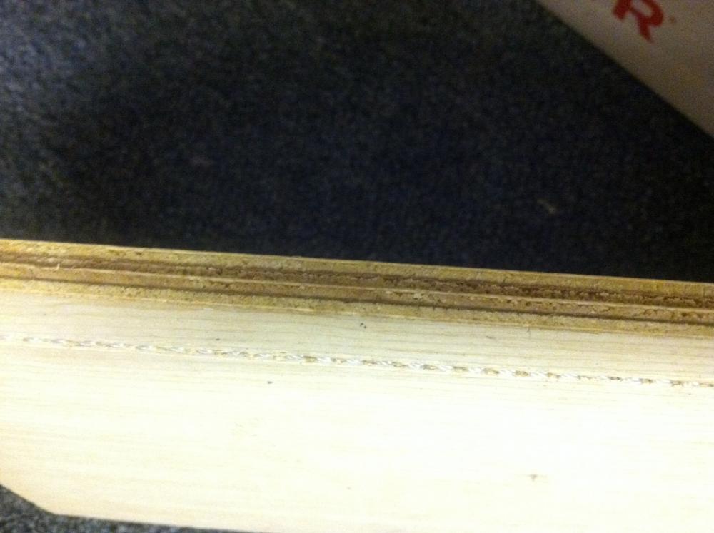 CB3200 sewing 10mm plywood,13 32.jpg