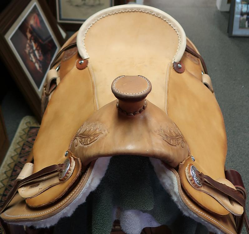 First Saddle - front.jpg