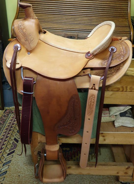 First Saddle - Near-side.jpg