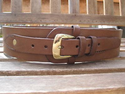 big belt keeper.jpg