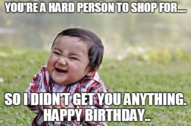 happy-birthday-memes-17.jpg