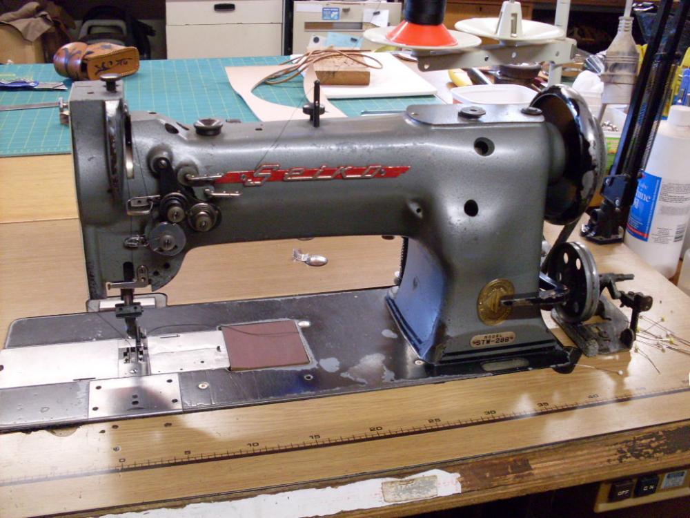 Sewing Machine Pics 002.jpg