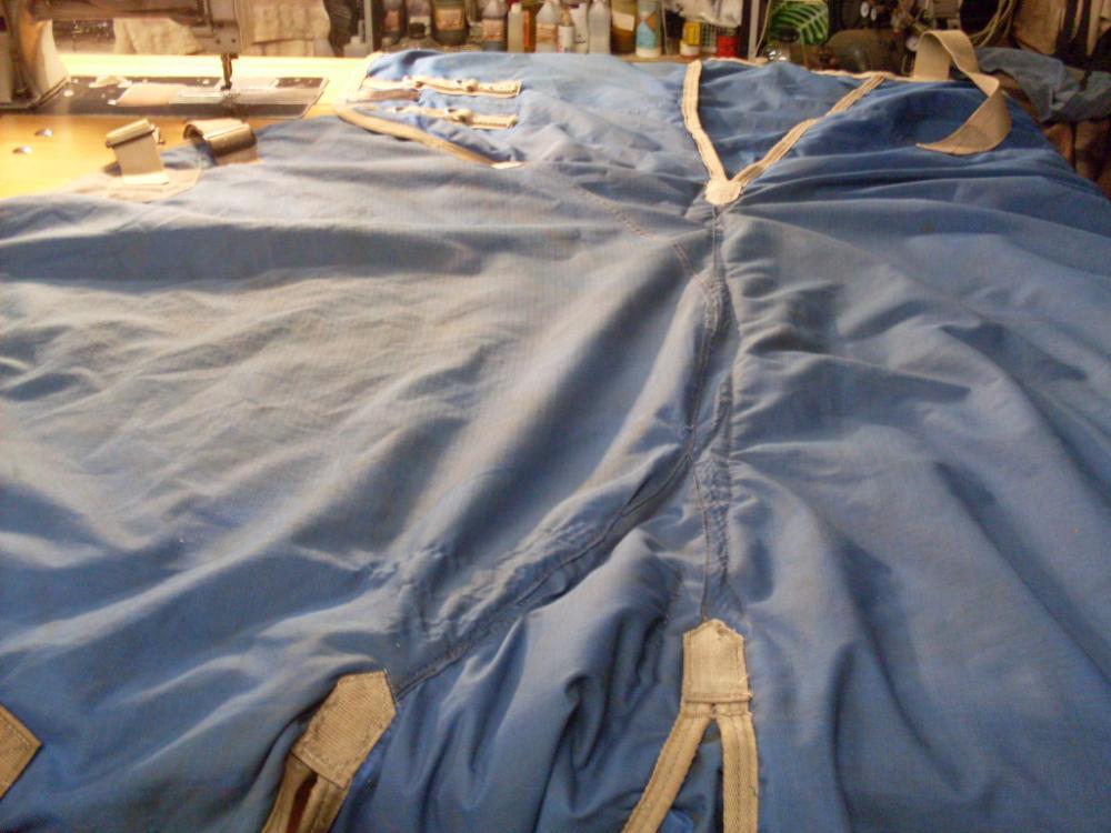 Horse Rug Repairs August 2018 012.jpg