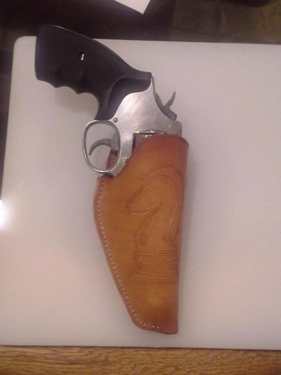 Steve 357 holster 2.jpg