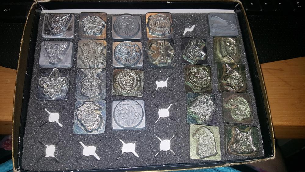 Wood Badge Stamps.jpg