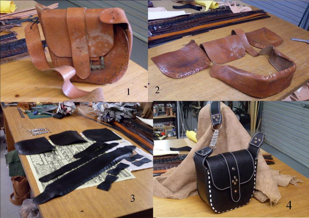 Refurbished Hand Bag edit.jpg