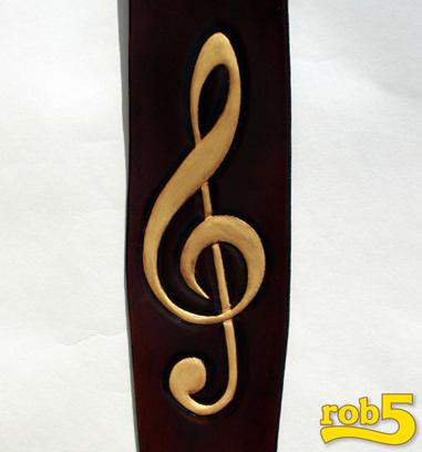 treble clef strap4logo.jpg