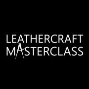 LeathercraftMasterclass