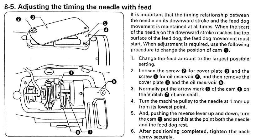 Timing with needle feed adjustment.JPG