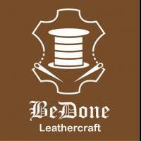 bedoneleathercraft