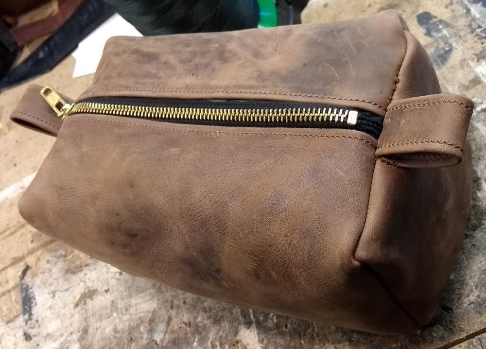 wash bag prototype.jpg