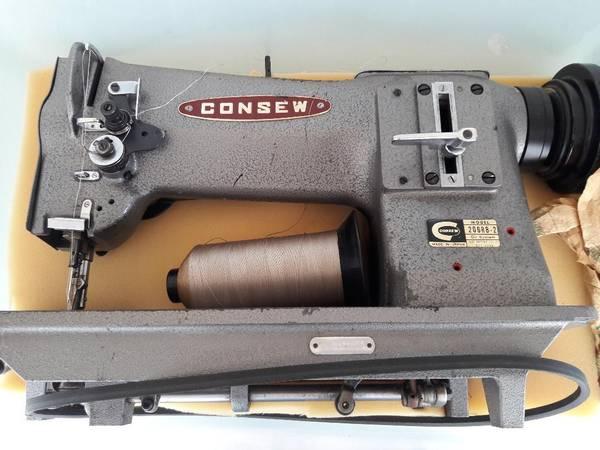 D85CCCFE-81DC-4C66-8D88-2354C9FDE2EC.jpeg