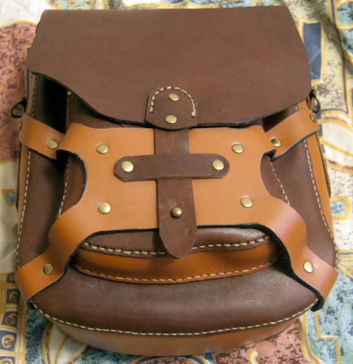 backpack-1-0.thumb.jpg.fb885803c7a47b4f4e51a616bc75f11a.jpg