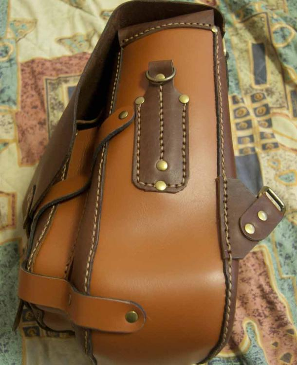 backpack-1-3.thumb.jpg.39ca4f8f42efdd118af5af15497929df.jpg