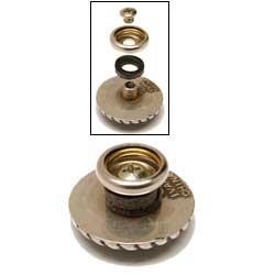 concho-snap-adapter-screws-washers-11383-00-250_250.jpg.eedfd1ca77d89e6db9b664d3b52f3902.jpg