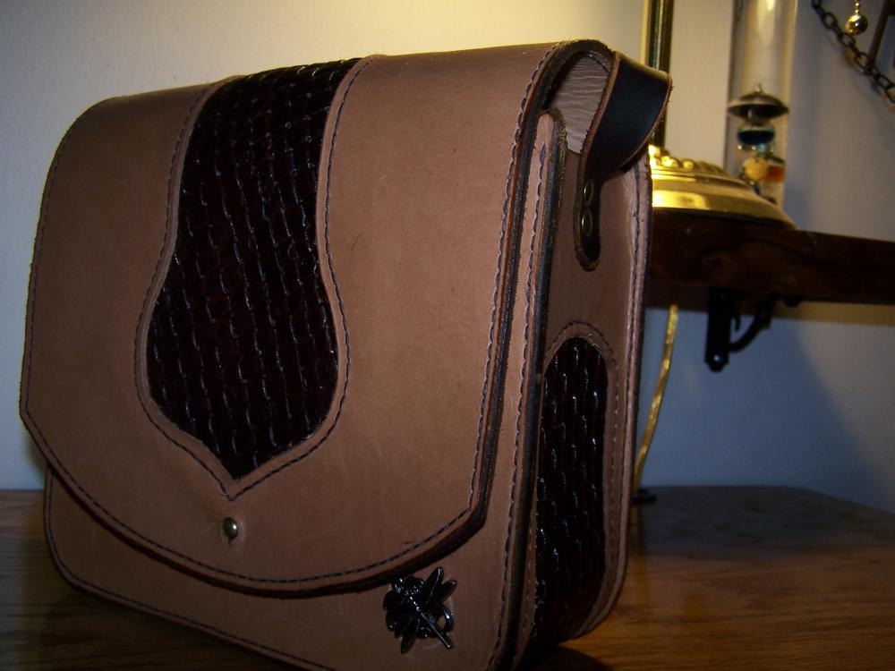 purse.thumb.JPG.e7efaca39bbc0d4d0772ab8df13eeb65.JPG