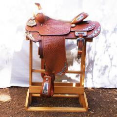 jh-saddle-05.jpg
