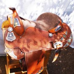 jh-saddle-06.jpg