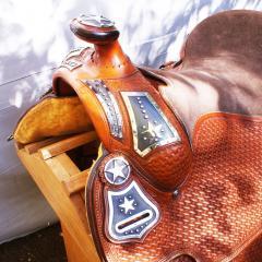 jh-saddle-07.jpg