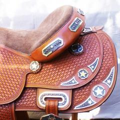jh-saddle-10.jpg