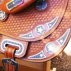 jh-saddle-12.jpg