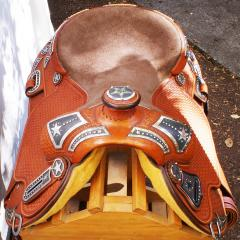 jh-saddle-20.jpg